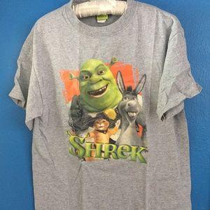 Disney Shrek TShirt